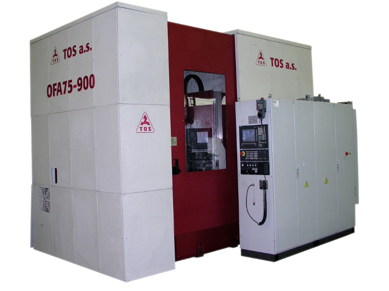 OFA75 CNC 6